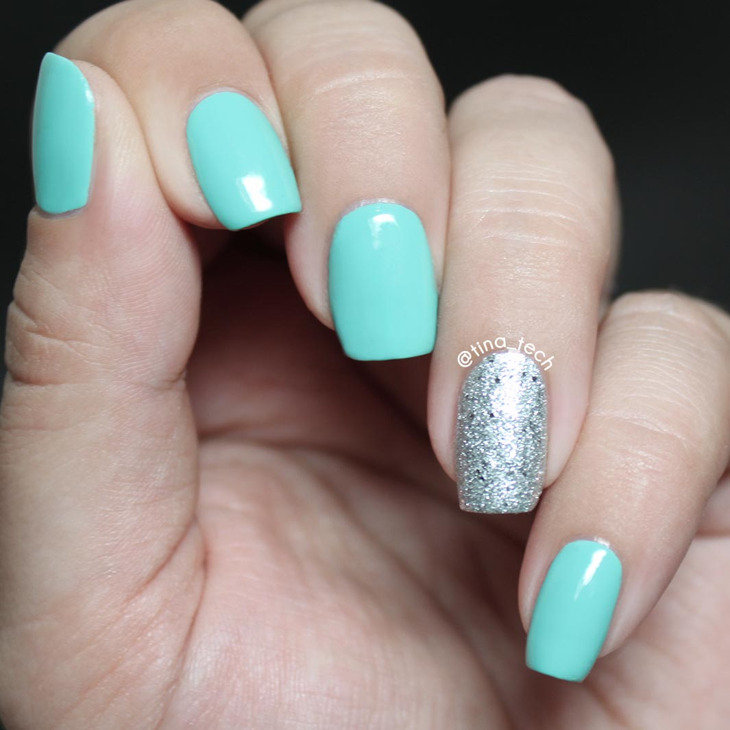 ILNP - Sniffany