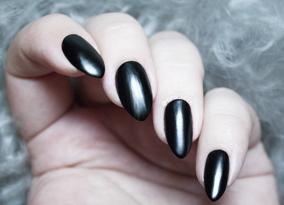Cult Nails - Fetish