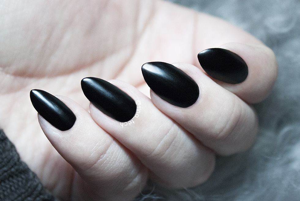Cult Nails - Fetish - tina_tech