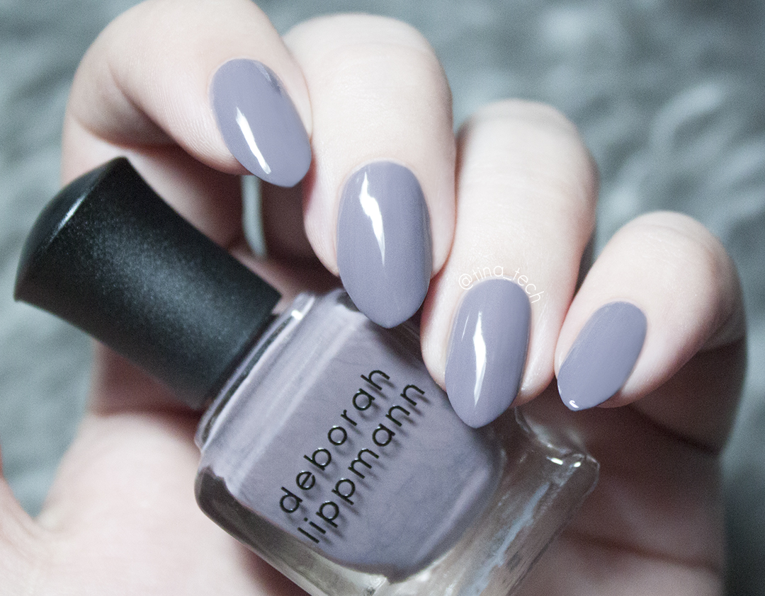 Deborah Lippmann - Love In The Dunes