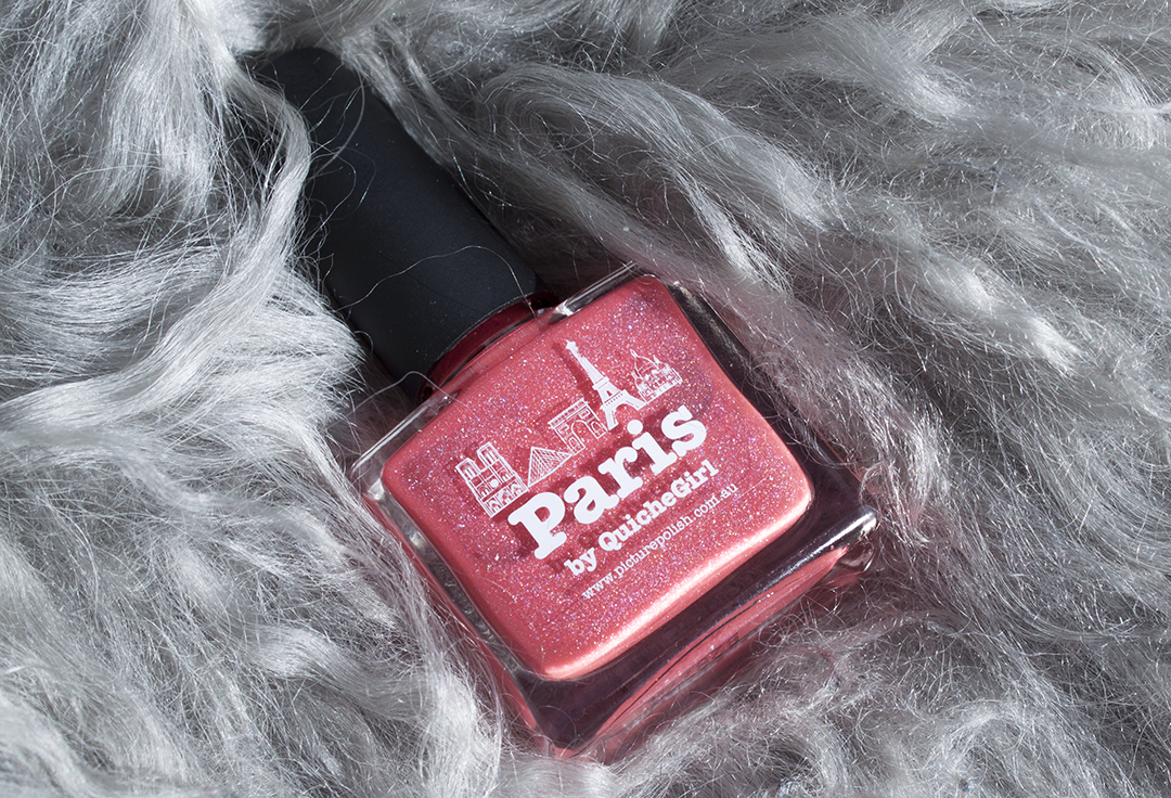 picture polish - paris2
