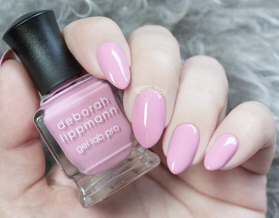 Deborah Lippmann - Beauty School Dropout